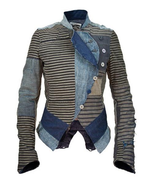 boro_jacket