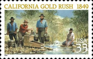 CA-Gold-Rush_stamp