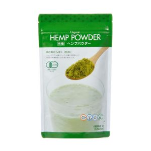 hemp_powder