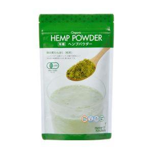 hemp_powder