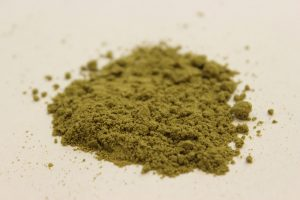 hemp_powder1600