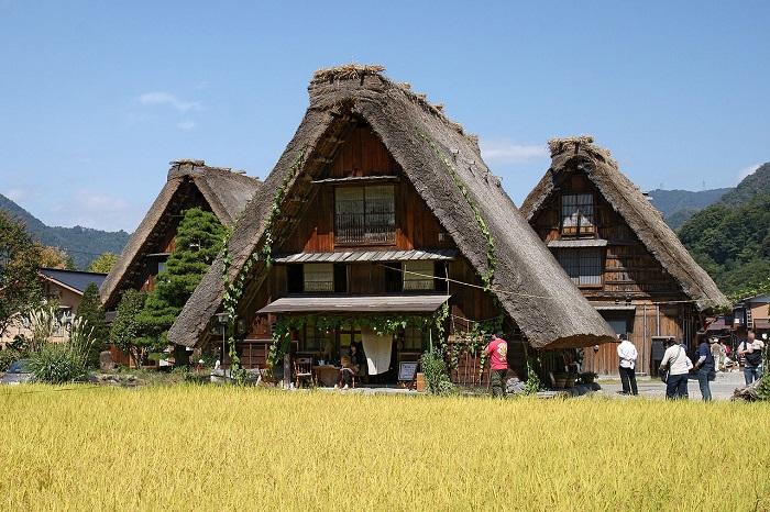 1280px-Ogi_Shirakawa06n3200