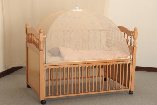 baby_bed_kaya
